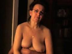 russian-mature-and-sexy-jani