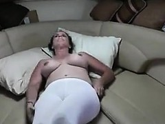 mature-couple-fuck-on-the-couch