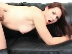 novice girl 54 redhead girl ok