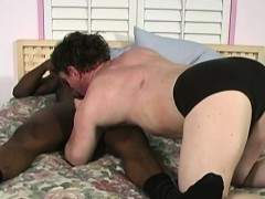 amateur-white-gay-dude-gets-banged-by-black-cocks