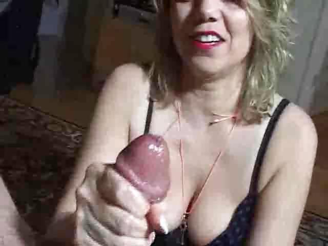 Hot anime lesbian porn