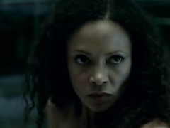 thandie-newton-and-others-fully-naked