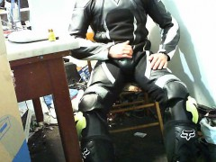 mx-leather-match-wank-and-shoes-and-inside