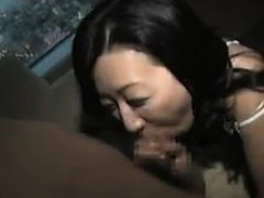 horny-asian-chick-in-nylons-gets-finger-fucked-before-she-s