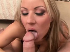 stunning-blonde-has-her-wet-twat-slammed