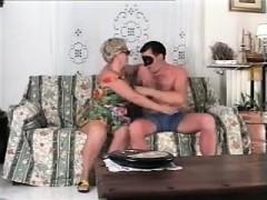 german-adult-couple-sex