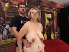 amateur-huge-mother-wana-be-porn-s-earlean