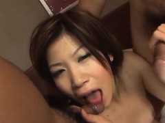 rui-aikawa-amazes-with-her-tight-vag-and-warm-lips