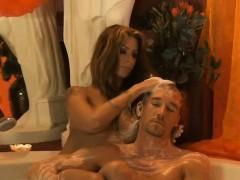 turkish-massage-for-beginners