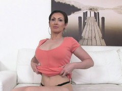 busty-babe-deep-throats-agents-dick-in-casting