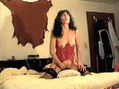 ripping-her-vagina-to-shreds-having-a-may