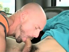 Gay Straight Guys Caught Porno Tumblr Turn You Out!