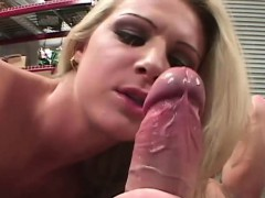 two-massive-rods-for-a-kinky-blonde