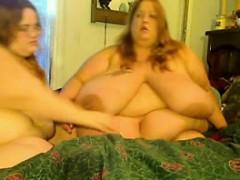 naughty-giant-big-big-girl-lesbian-rosita