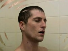 gay-sex-daddy-men-penis-naked-once-the-shower-is-over-he