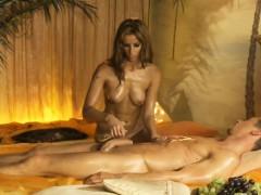 the-turkish-ritual-massage