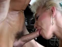 german-is-banged-in-car-washing-becky