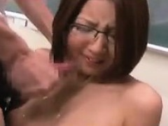 sweet-asian-girl-with-perky-tits-gets-treated-like-a-slut-b