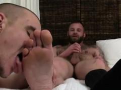 Big boods massage japan porno XXX