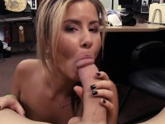 cutie-waitress-drilled-by-nasty-pawn-guy-at-the-pawnshop