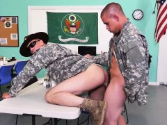 military-nude-male-and-hairy-men-in-military-gay-yes-drill