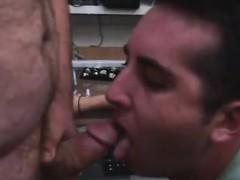 Hot Filipino Hunks Nude And Straight Asian Men Masturbating