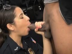 Sexy nude girls with dangling tita