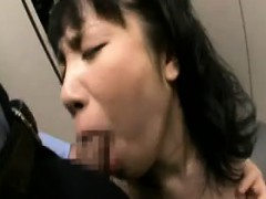 Lustful Girl Works Her Snatch On A Dildo Before Fucking A T