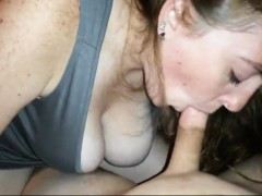xbusty-partner-fucks-in-additional-space-with-sibling