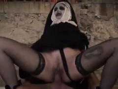 Silvia Rubi The Whoring Files: Penance