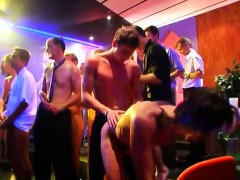 Naked Boys Group Masturbation Videos And Shower Naked Males