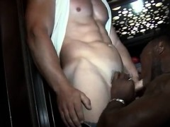 gay-men-masturbating-in-public-bathroom-movies-anal-sex-for