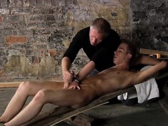 Handicap Gay Porn There Is A Lot That Sebastian Kane Loves T