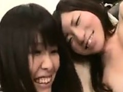 sexy-asian-lesbians-play-with-each-other-and-one-is-caught
