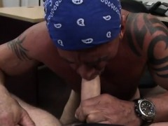 roxy-red-gay-porn-tube-hunk-snitches-get-anal-banged