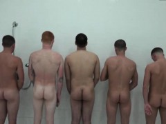 nude-male-nudity-military-gay-the-hazing-the-showering-and