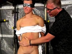 Anal Male Masturbation Movietures Gay First Time The Master