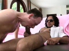 Big Cock Pilipino Gay Man Movieture First Time When You Sign