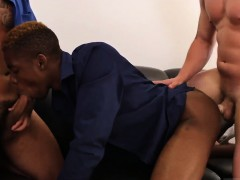 sex-gay-boy-xxx-the-squad-that-works-together-nails-togethe