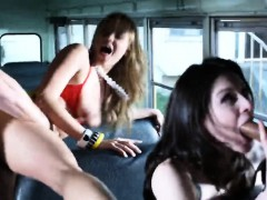 teachers-and-students-in-a-wild-sex-party-at-the-school-bus