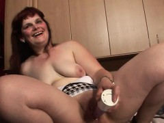 i-fucked-her-on-first-date-thank-you-1fuckdatecom