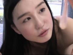 Furukawa Iori Magic No Mirror Go! !Fan Thanksgiving