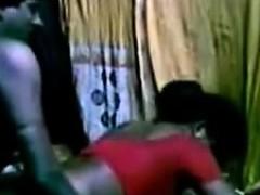 desi-indian-maid