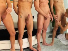 afraid, gay twink blowjob bukkake party are not
