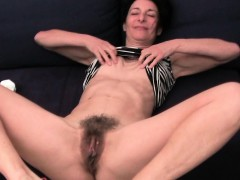 french-granny-emanuelle-loves-cleaning-and-masturbating