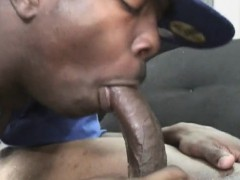 extreme-anal-rimming-for-these-ebony-thugs