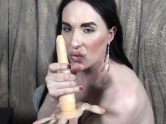 russian-shemale-toying-her-ass-with-dildo