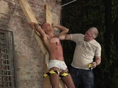 free-gay-porn-emo-young-xxx-new-slave-guy-kenzie-had-no-idea