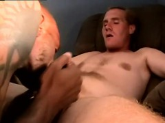 Old Man Gay Sex Video Buck Is Fresh To All Of This But The B