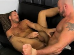 Gay Sex Movies Free Xxx Nothing Says Thank You Like A Firm H